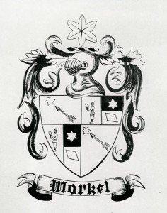 Crest Morkel